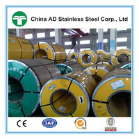 Hello, astm 304 stainless steel sheet/plate sell hot there