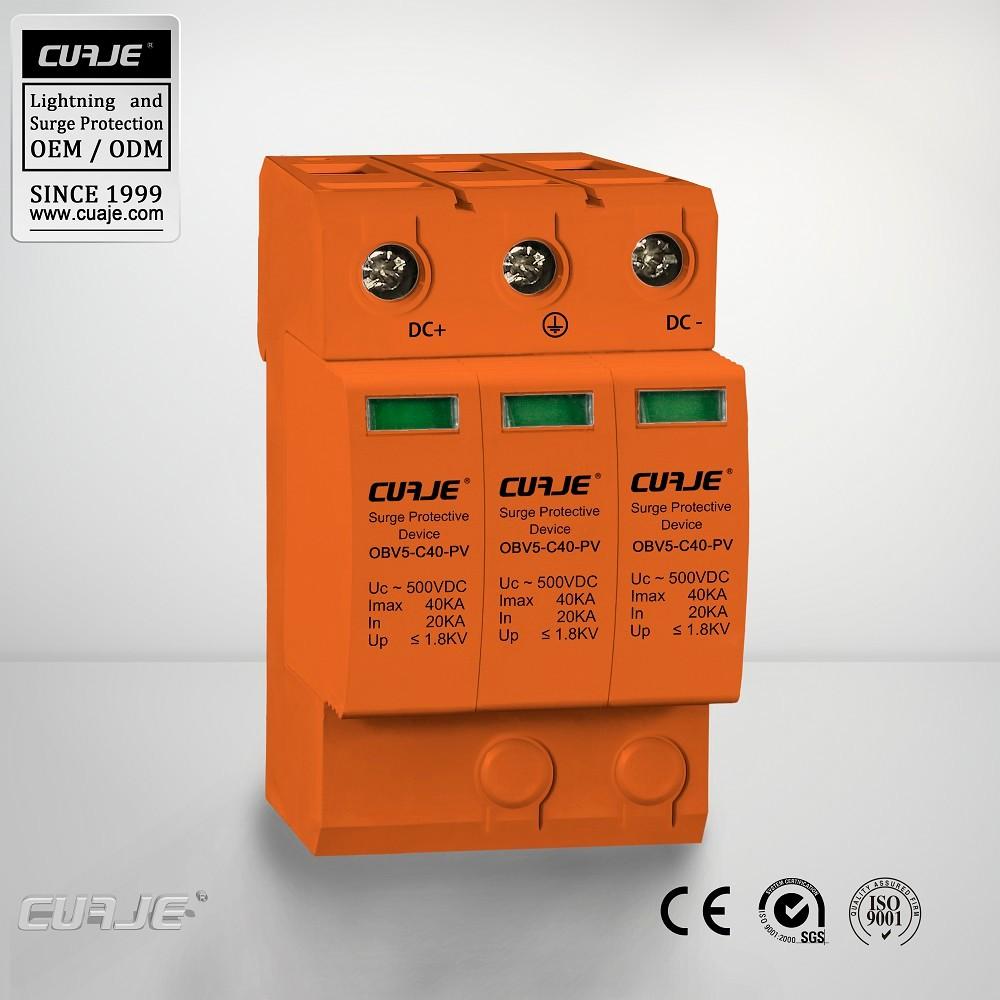 OBV5-C40-PV-500V-3P EN.jpg