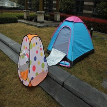 new high quality motorcycle camping tents