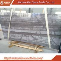 Wholesale Products China marble polishing stone