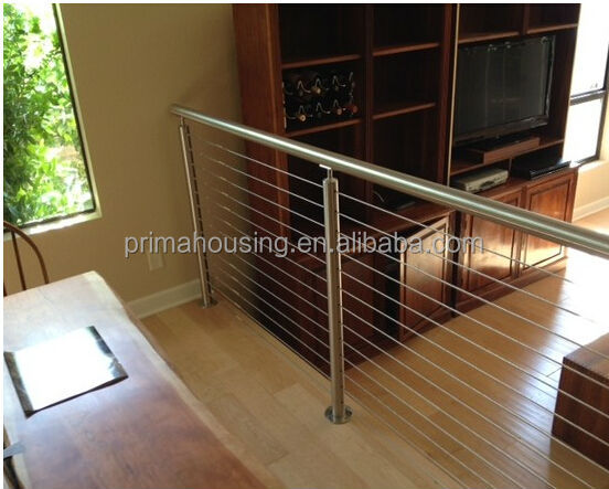Balcony steel grill designs for outdoor usage view for Balcony steel grill design