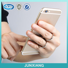 New universal phone finger buckle stand for smart phone