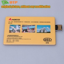 taiwan chip Fast sample Free sample OTG USB bulk flash drives logo usb stick high speed usb sticks