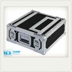2015 afforable flight case/aluminum custom made box/simple afforable case