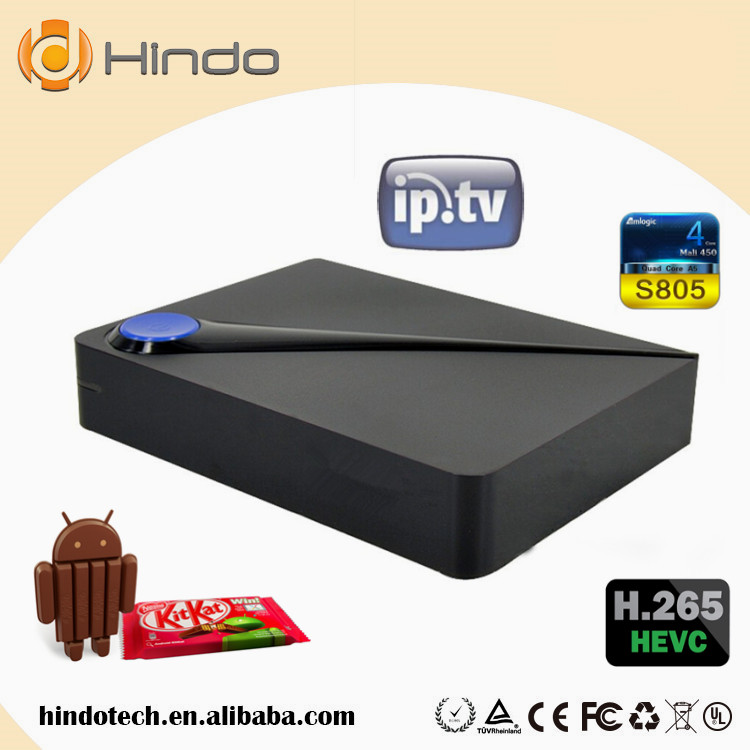 how to start selling iptv
