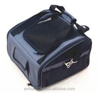 Wholesale Pet Carrier / Outdoor Cheap Dog Bag