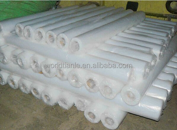 three layer co-extrusion agricultural film.jpg