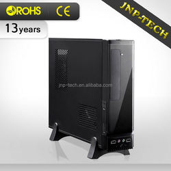 Wholesale Oem Service Mini ITX case with Card reader