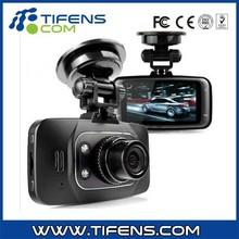 """Original Novatek GS8000L HD1080P 2.7"""" Car DVR Vehicle Camera Video Recorder Dash Cam G-sensor HDMI"""