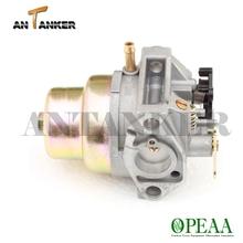zero turn lawn mowers for gcv 160 carburetor spare parts