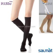 medical compression socks