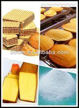 ammonium bicarbonate for fertilizer