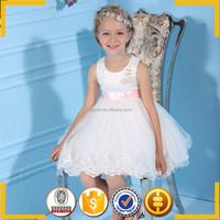 elegant small dresses for girls wedding formal dresses designs flower girl dress patterns