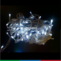 Christmas decoration led star light stick
