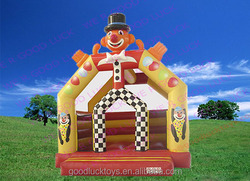 jumping castle/ inflatable race car bouncer for sale giant inflatable pumpkin /inflatable castle /inflatable bouncer