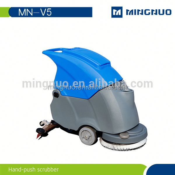 Ceramic Tile Floor Cleaning Machine Carpet Cleaning Machine Price