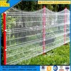 Wholesale High Quality Decorative Small Iron Garden Fence