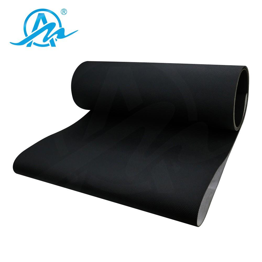 de transmission de puissance pvc marche sur tapis roulant convoyeur ceinture bande en caoutchouc. Black Bedroom Furniture Sets. Home Design Ideas