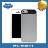 REMAX protective case for iphone 5