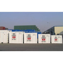storage container/ mini container/special container