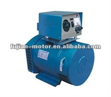 SD/SDC Series generating & welding dual-use generator
