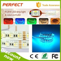 wholesale Cheap price! rgb/white/warm white SMD 5050 flexible led strip with CE ROHS