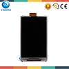 Mobile Phone LCD Screen Display For Samsung Highlight T749, Replacement LCD For Samsung T749