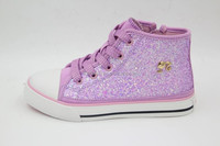 citi trends vulcanized casual shoes for kids