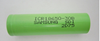 Best quality Original 18650 cell icr18650-30b green li ion rechargeable 3.7v 3000mah 18650 li-ion battery