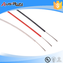made in china power cable for construction