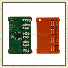 Compatible Samsung ML-3470D/3471ND Toner Cartridge Reset Chip