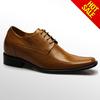 Men Dress Shoes Online Cheap Good Quyality Comfortable Men Shoes Eviromental Protect Dress Shoes