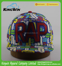 Fine wholesale caps and hats factory snapback hats flexfit cap design your own printed snapback hat