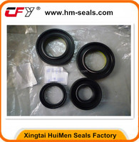 Steering Gear Box Oil Seal size 24*38.2*8.5 export to Mid east