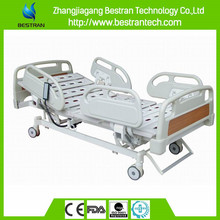 BT-AE009 multifunctional nursing x ray five position electric bed for patient
