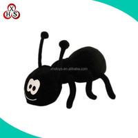 Wholesale Custom Plush Cartoon Animal Sex Ant