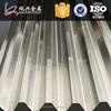 SGCC galvanized metal roofing price