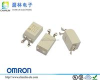 60v OMRON g3vm-61d1 MOS FET Signal relay