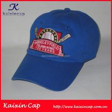 design sports 6 panel wholesale Cheap custom embroidery logo cotton promotion baseball cap hat