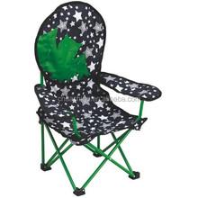 Foldable children chair furniture