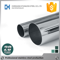 best quality ASTM 4 x 4 steel tube for bathroom