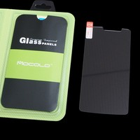 Trade Assurance Company For 0.33mm 9H Cell Phone accessories For LG G 3 glass screen protector