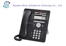 Avaya 9608G 100% Original new ip phones