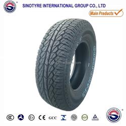 cheap price car tires 175 65 14
