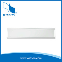 PA-Dimmable-LED-Panel-Light-600x120-.jpg