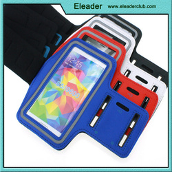 arm holder sport armband cover case for iphone 6s 4.7'' & 5.5'' available