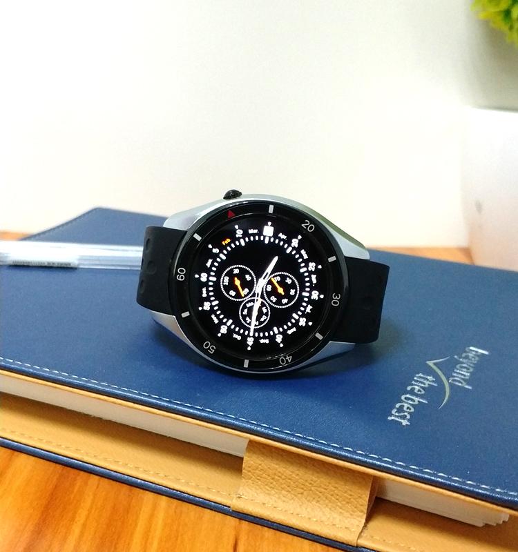 GPS Watch Tracker (11).jpg