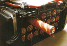 CEBA Ni-MH Hybrid Electric Car Battery 7.2v 6500 mAh for honda civic hybrid battery replacement