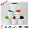 /product-gs/white-blank-sublimation-mug-china-ceramic-supplier-heat-press-printing-mug-cups-factory-directly-11oz-magic-mugs-686858370.html