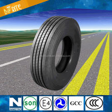 Vehicle Tires Tire Parts Importer of Truck Tire
